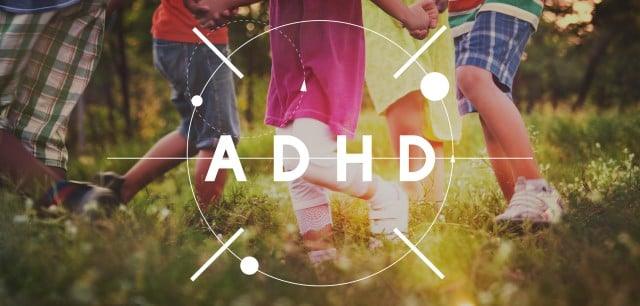 Career services valuable to ADHD clients