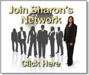 Join-Sharons-Network-with-Sharon
