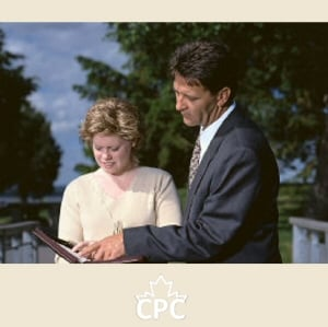 CPCProfessional6