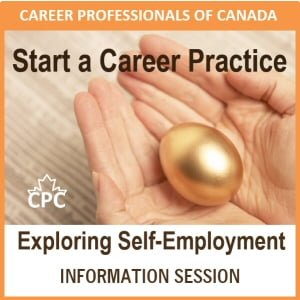 Career Self Employment 300
