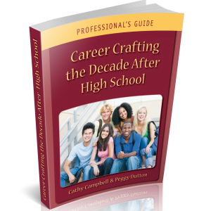 Career-Crafting-3D-COVER