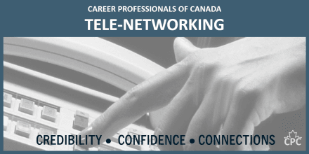 CPC Tele-Networking Twitter