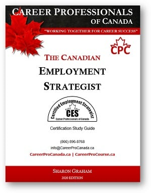 The_Canadian_Employment_Strategist_CES_eGuide