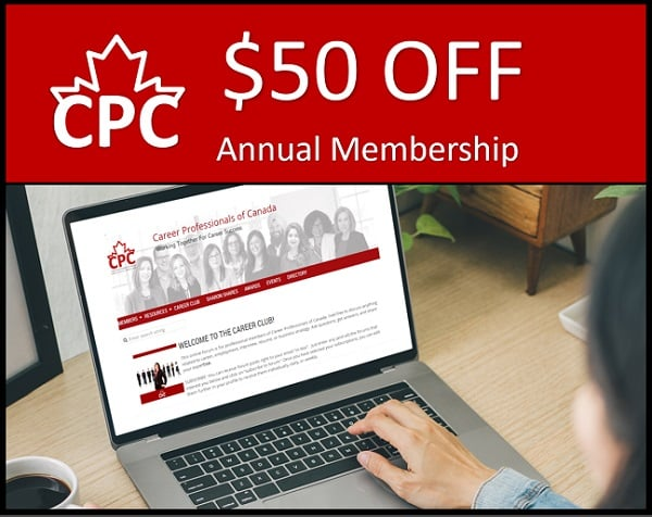CPC Membership Drive 50 Off Pricing