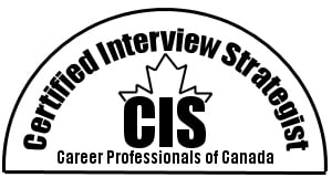 Certified Interview Strategist (CIS) designation