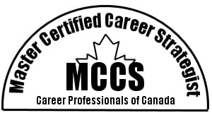 MCCS - Master Certified Career Strategist