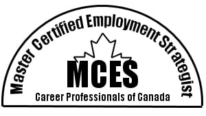 Master Certified Employment Strategist (MCES) credential