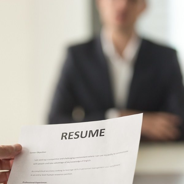Strategic_Resume_Writing