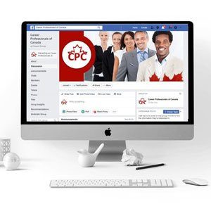 Join CPC Facebook Group